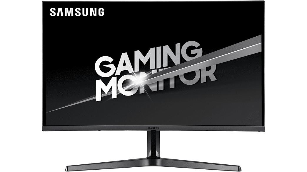 Samsung 27 Zoll WQHD 144 Hz für 249 € im Angebot bei MediaMarkt