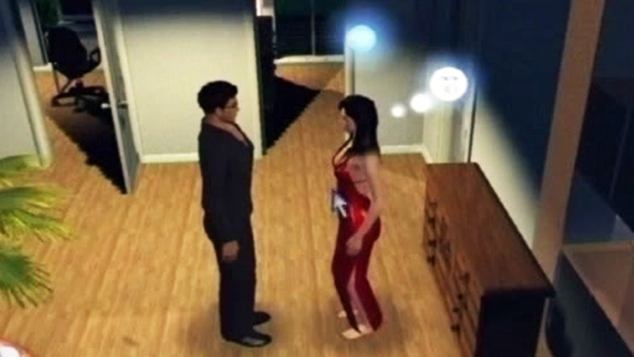 Singles flirt up your life kostenlos downloaden vollversion