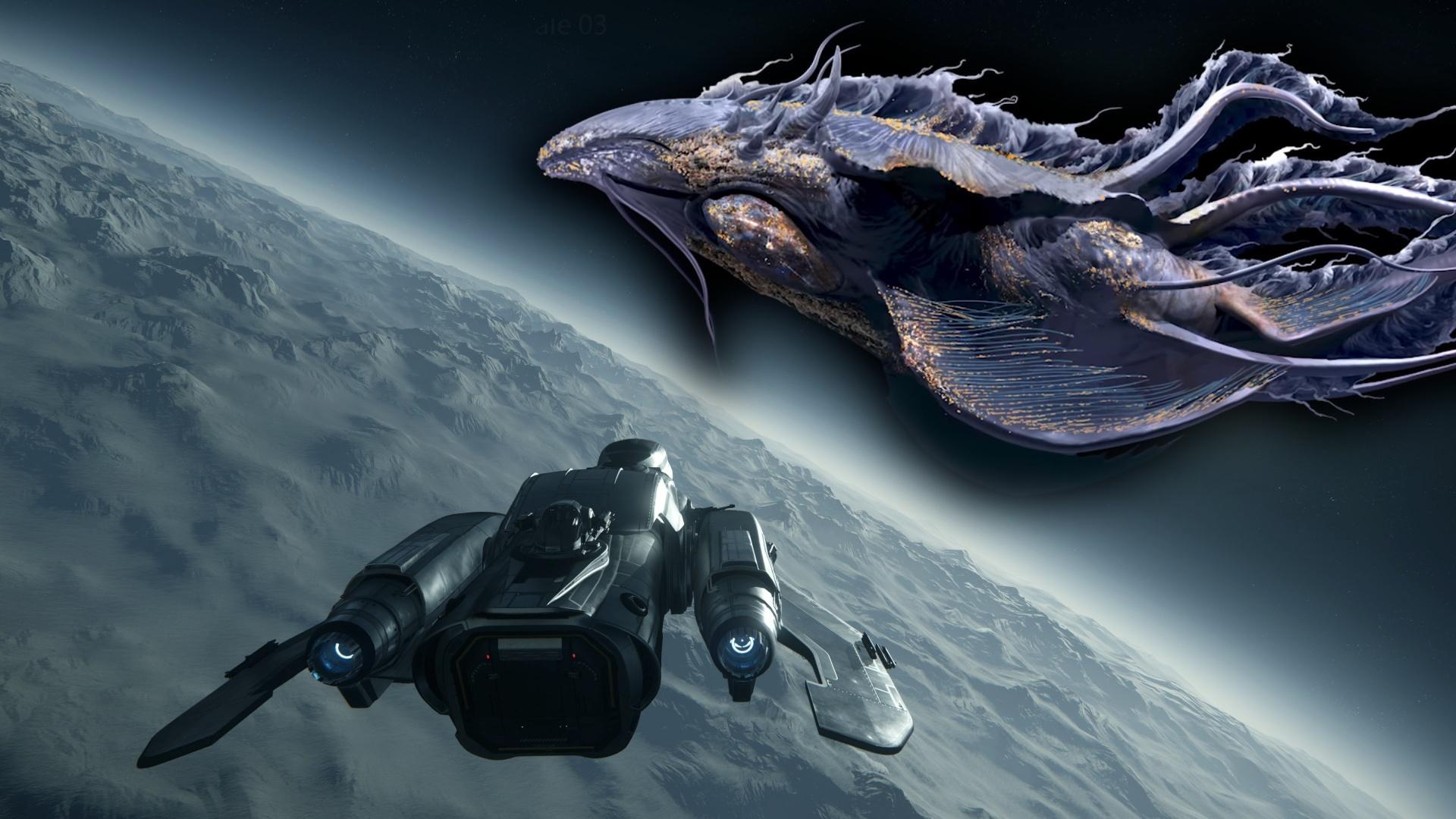 star-citizen-space-whales_6095004.jpg