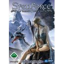 Spellforce: Breath of Winter