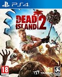 Cover zu Dead Island 2 - PlayStation 4