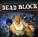 Cover zu Dead Block - PlayStation Network