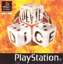 Cover zu Devil Dice - PlayStation