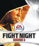 Cover zu EA Sports Fight Night Round 3 - Handy
