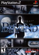 Cover zu Echo Night: Beyond - PlayStation 2