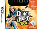 Cover zu Guitar Hero: On Tour - Nintendo DS
