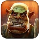 Cover zu ORC: Vengeance - Apple iOS