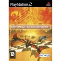 Cover zu Powerdrome - PlayStation 2