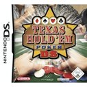 Texas Hold'em Poker DS