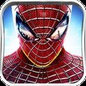 Cover zu The Amazing Spider-Man - Apple iOS