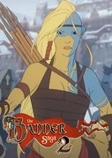 Cover zu The Banner Saga 2 - Apple iOS