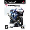 Cover zu TT Superbikes - PlayStation 2