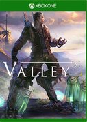 Cover zu Valley - Xbox One