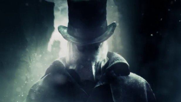 Assassin's Creed Syndicate - Trailer zum DLC »Jack the Ripper« mit Release-Datum