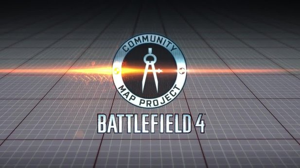 Battlefield 4 - Entwickler-Video zum Community-Map-Projekt