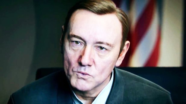 Call of Duty: Advanced Warfare - Story-Trailer: Der Krieg der Zukunft