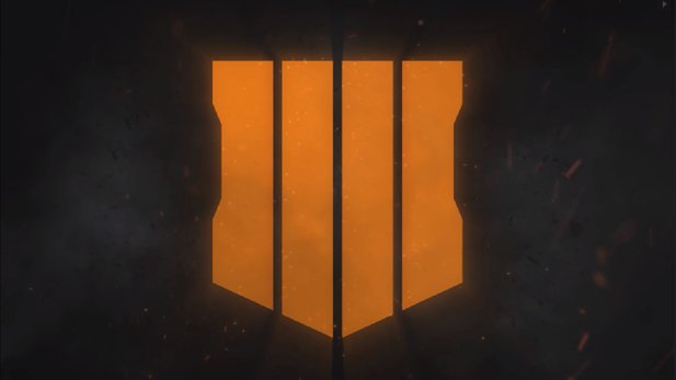 Call of Duty: Black Ops 4 erscheint am 12. Oktober.