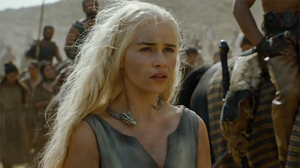 Game of Thrones - Neuer Serien-Trailer zu Staffel 6