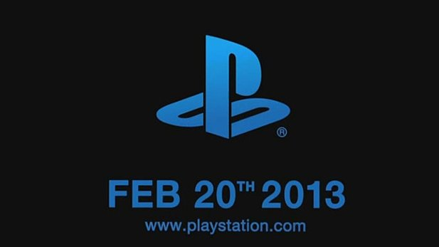 PlayStation - See-The-Future-Teaser ... zur PS4?
