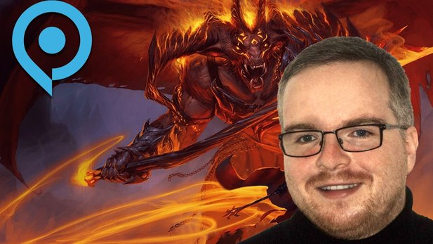 Sword Coast Legends - Video-Fazit: D&D-Baukasten ausprobiert