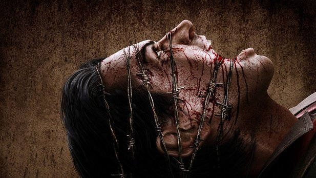 The Evil Within 2 für PS4 und Xbox One im Test.