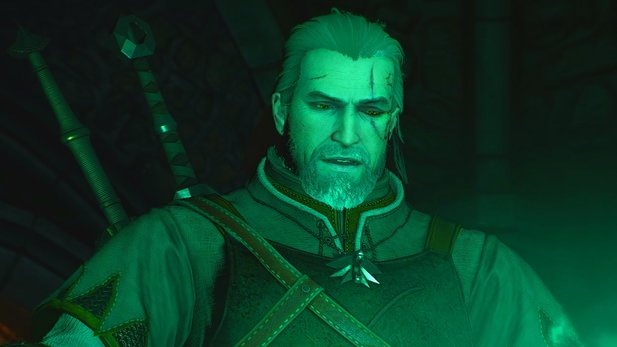 Witcher 3: Hearts of Stone - Gamewatch: 10 Minuten Gameplay in der Analyse (leichte Spoiler!)