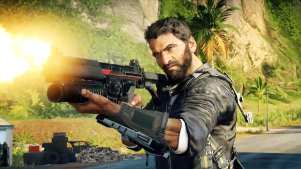 Kostenlos für PS4, Xbox One, Switch: Holt jetzt diese Gratis-Spiele