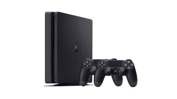 PSN - Spezialist erklärt, wieso Downloads auf der PS4 so langsam sind