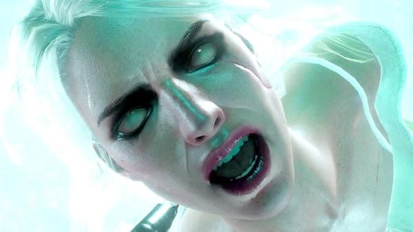 The Witcher 3 Switch- Neue Bilder nicht auf PS4-Niveau, trotzdem hübsch