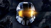 Halo Collection: Das kostenlose Upgrade für die Serie X / S bietet 120 FPS und FoV