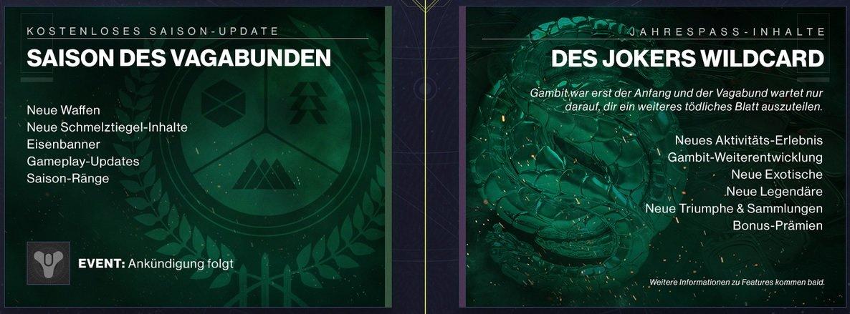 Destiny 2 schmelztiegel ränge