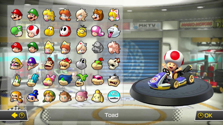 Mario Kart 8 Deluxe Schnell Münzen Farmen So Gehts