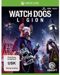 Amazon Watch Dogs Legion