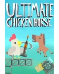 MS Store Ultimate Chicken Horse