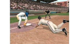 all-star baseball 2002. 3