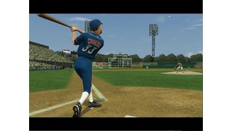 All-Star Baseball 2004 2