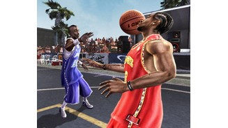 And 1 Streetball_ps2 3