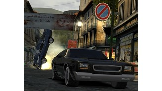 BurnoutDominatorPS2-11513-772 12