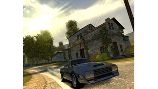 BurnoutDominatorPS2-11513-772 2