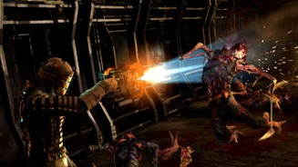 dead_space_360_ps3_005
