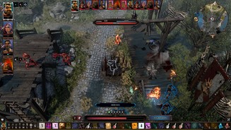Divinity 2: Original Sin 2 - Definitive Edition