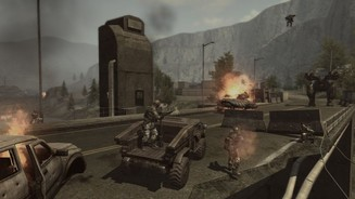 enemy_territory_quake_wars_360_ps3_007