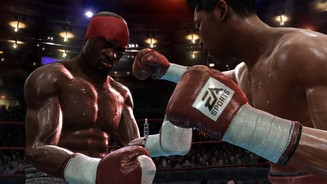FightNightRound3PS3-8644-795 4