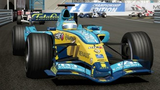 FormulaOneChampionshipEditionPS3-8644-987 1