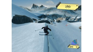 Freak Out Extreme Freeride PS2 1