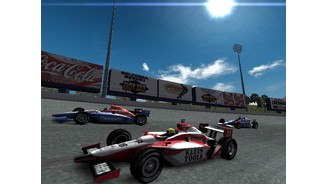 IndyCarSeries2005PS2-8644-592 1