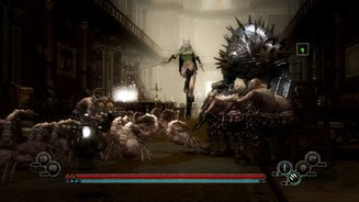 Kingdom under Fire Circle of Doom 3