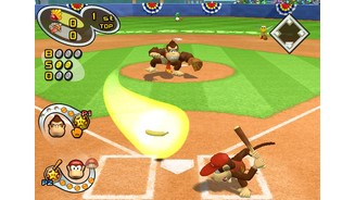 Mario Superstar Baseball_GC 1