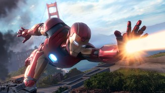 Marvel's Avengers - Neue Screenshots