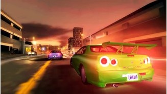 midnight_club_la_remix_psp_011